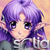 SoliaArtTeam's avatar