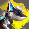 Soliassoul's avatar