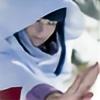soliciana's avatar