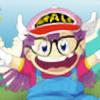 Solicomics's avatar