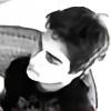 solid-aqua's avatar