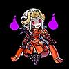 Solid-Sun's avatar