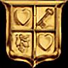 solid8bit's avatar