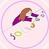 Solideodt's avatar