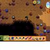 SoliderX's avatar