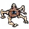 Solidfact's avatar