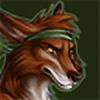 Solidfox07's avatar