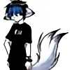 SolidFoxx1's avatar