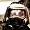 Solidfreak123's avatar