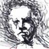 solidg's avatar