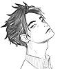 SolidGrip's avatar