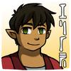 SOLIDIER's avatar