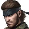 SolidierSnake's avatar