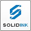 Solidinkdesign's avatar