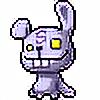 Solidium's avatar