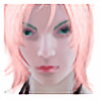SolidJackson's avatar