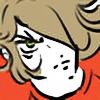 SOLIDOST's avatar
