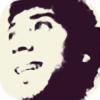 solidqubex's avatar