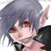 solidscorpion69's avatar