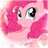SolidSnake1710's avatar