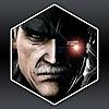 SolidSnake2003's avatar