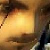 solidsnakeisbi's avatar