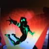 Solidspider2's avatar