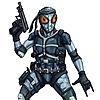 SolidSpiderZnake's avatar