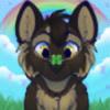 SolidStomak's avatar