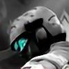 Solidsunny's avatar