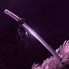 SolidSunny954's avatar