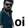 SolidusGrilo's avatar