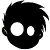 Soliduskim's avatar