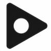 SolidusSupremus's avatar