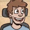 solidwheel02's avatar