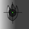 SolidWorksMLP's avatar