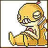 Soliels's avatar