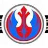 Solinbeb's avatar