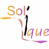 SoliqueDesigns's avatar