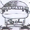 solisdevil's avatar