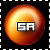 Solitarius-Advena's avatar