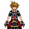 solitarius86's avatar