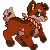 Solitaryalopex's avatar