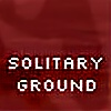 SolitaryGround's avatar
