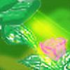 solitarymischief's avatar