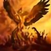 SolitaryPhoenix's avatar