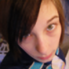 solitarystars's avatar