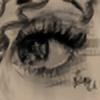 SolitaryWolf857's avatar