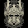 SolitGraphic's avatar