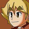 solitonmedic's avatar